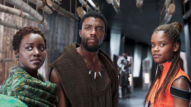 black_panther_trio