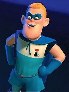 Syndrome-The-Incredibles-Buddy-Pine-g